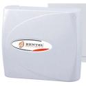 Centrale allarme Bentel KYO32G