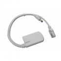 Gateway WIFI transmitter, ABS-IP BENTEL