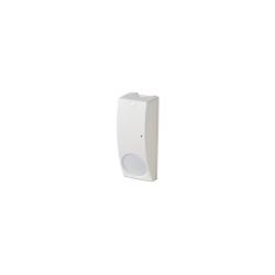 Vanderbilt IR160W61 - Detector PIR de radio 18m