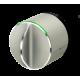 Bloqueo de Bluetooth conectado y Z-Wave Danalock
