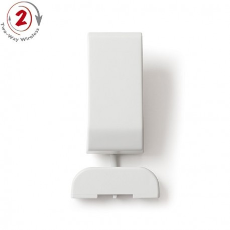 Iconnect EL4761 - Sensor-flut
