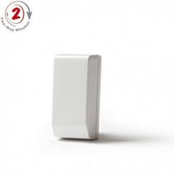 Iconnect EL4607 - Sensore di vibrazione e di scossa