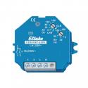 ELTAKO FZK61NP-230V - aktor-Modul mit zeitverzögerung EnOcean