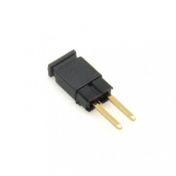 ELTAKO FVST - Pin encryption EnOcean