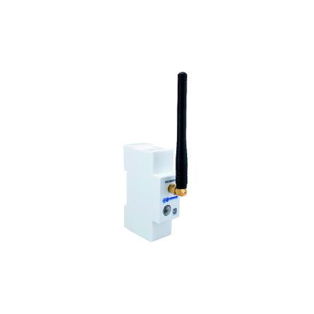 Energeasy Connect - Module RTS Din Rail