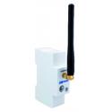 Energeasy Connect - Wifi-Modul® Din-Schiene
