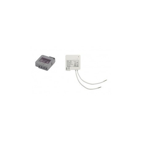 DIO 54737 - Kit comes and Goes wireless