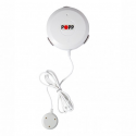 Detector flood Z-Wave Plus POPP 700052