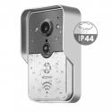 KONX KW01 - Porter de vídeo wi-fi o Ethernet / IP Gen2