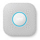 NEST smoke Detector and carbon monoxide Nest Protect battery