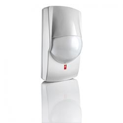 Somfy alarm 1875003 - motion Detector