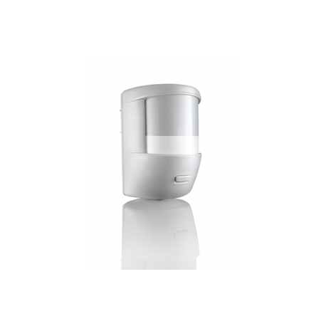 Somfy alarm 1875004 - motion Detector immunity to large animals