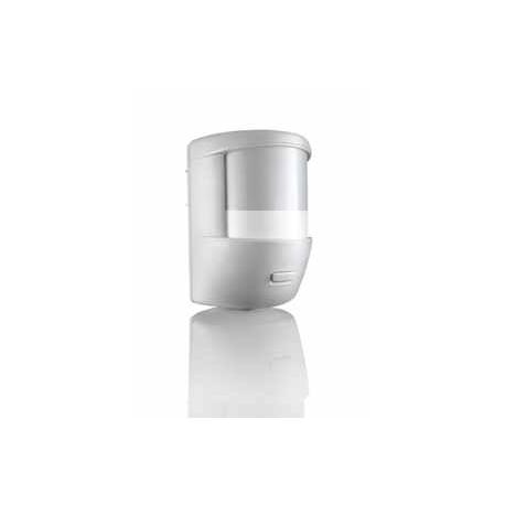 Somfy alarma 1875004 - Detector de movimiento de la inmunidad a los animales grandes