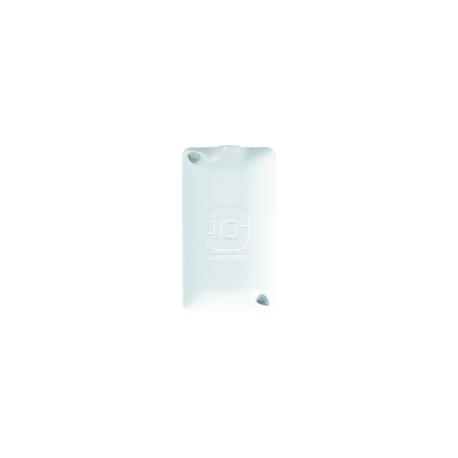 Atlántico Cozytouch 602251 de Interfaz de controlador de la tarjeta inalámbrica de 4 órdenes IO