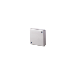 Vanderbilt GM730 - Detektor sysmique