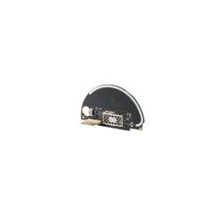 Vanderbilt OPZ-W1-RFM6 - funk-Modul für rauchmelder serie SPC und Sintony