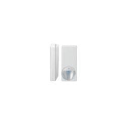 Vanderbilt PDM-I12 - Sensor alarm IR-passiv-12 m NFA2P weitwinkel