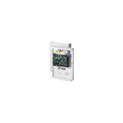 Vanderbilt - Zentrale alarm 8/128 zonen NFA2P zonen mit integriertem WEB-server