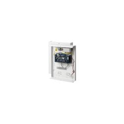 Vanderbilt SPCP333.300 - Box Charger (battery 7Ah) 12V/1.5 A with controller card 2-door