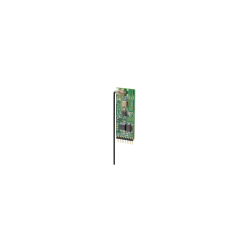Vanderbilt SPCW114.000 - Board radio receiver SiWay for keyboards SPCK520 and SPCK521