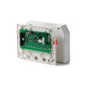 Vanderbilt SPCW130.100 - Transpondedor de radio SiWay de la línea de SPC