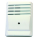 SIREX - Sirène alarme filaire extérieure NFA2P Altec