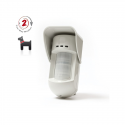 Iconnect detector outdoor 868 Mhz EL4800