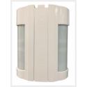Einbeinstativ VX-180-ST - Detektor alarm kabelgebundenen dual-außen 12X12M