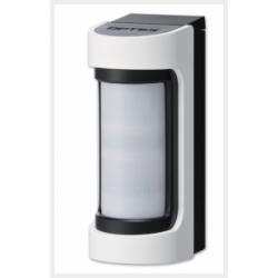 Accessori optex VXS-DIGA - accessori optex VXS-DIGA del sensore IR / via cavo, forno a Microonde esterno grandangolare