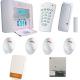 Alarma PowerMaster 30 NFA2P