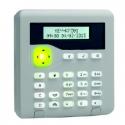Tastatur KEY-KP01 für zentrale alarm-I-ON EATON