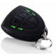 Module d'extension EXP-R30 30 zones radios alarme I-ON Eaton