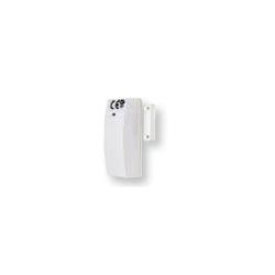 Sensor de apertura de entrada filiare alarma I-EN