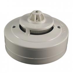 Rilevatore di fumo e calore CQR338
