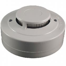 Rauchmelder drahtgebundenen CQR338