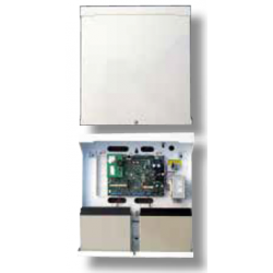 Central alarm Hybrid I-ON 160 areas NFA2P