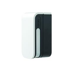 Accessori optex BXS-R-Shield - Rilevatore di allarme senza fili tenda esterno
