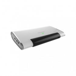 REMOTEC ZXT-600 - Gateway Z-Wave Plus PI / AC