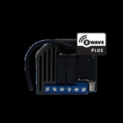 NeticHome NEWHNE1 - Module marche arrêt D Z-Wave PLus