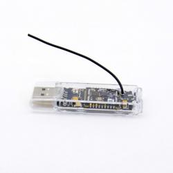 EDISIO USB420 - Controlador USB EnOcean Edisio