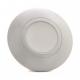Risco RWS42086800A - Siren alarm indoor