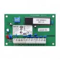 Risco RP296E08 - Modul-erweiterung 8 ausgänge