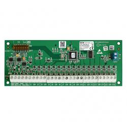 Risco RP512EZ16 - Modulo di estensione di zona 16 centrale ProSYS