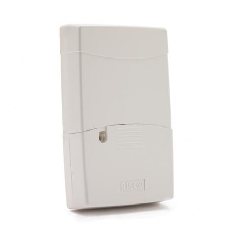 Risco RP432EW8 - Module extension 32 zones radio