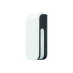 Optex BXS-AM Shield - Détecteur alarme filaire rideaux extérieur anti-masque