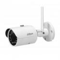 Dahua IPC HFW1320S W - Caméra WIFI 3MP