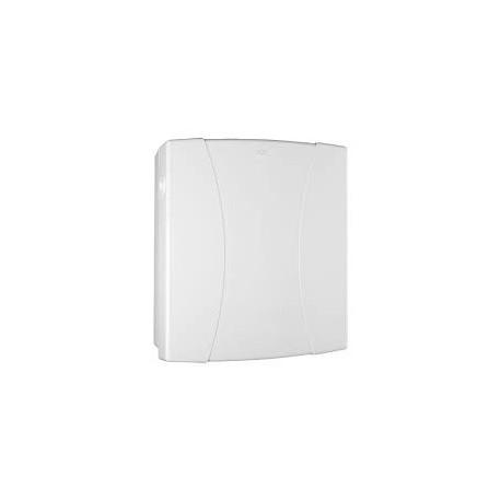 Risco LightSYS RP432B21 - Gehäuse, polycarbonat-LightSYS