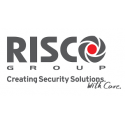 Risco RW132EUSB - Adapter USB / RS232 und RS232 / RS435