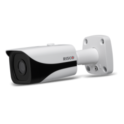 Risco RCVM52P11 - IP Camera Vupoint POE outdoor