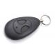 Risco RWT52P - Remote panic 2 buttons